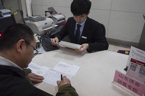 多省份审计发现专项债资金滥用 部分用于发工资购买理财产品等