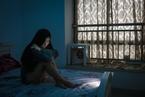 抑郁症发病率20年暴涨120倍,教师子女成高危人群?