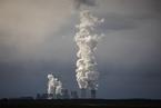 前瞻|欧盟拟推出一揽子气候政策