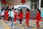 国风|北京中职招生难