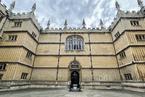 牛津访学观察|隐私保护不完全指南