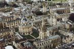 牛津访学观察|防疫政策背后的小心机