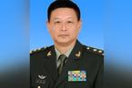 人事观察|武警部队司令员王春宁兼任中央政法委委员