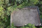 广州华南碧桂园物业员工溺亡蓄水池 业主担忧饮水安全