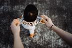 培养孩子自主性 等于自由放养吗?|心理