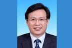 人事观察|中宣部副部长傅华任新华社总编辑