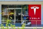 特斯拉国产车型全面引入磷酸铁锂电池