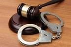 新版量刑政策出台 从严打击性侵未成年人犯罪