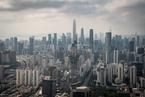 """深圳鼓励""""商改居"""" 居住用地供应比升至30%以上"""