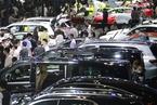 6月国内车市分化加剧 新能源助推自主品牌市占率大幅提升