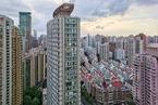 上海调控二手房价 价格核验通过后才能挂牌