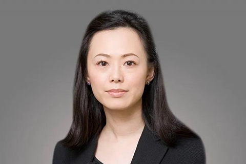 Janice Hu