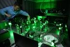 量子计算与光芯片,能否撑起后摩尔时代一片天?
