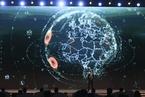 构建大型互联网平台监管长效机制