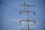 争鸣|缺电困局何解?低碳度夏的新布局之道