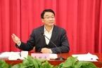 人事观察|重庆56岁副市长李明清改任市委秘书长