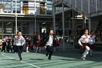 调减规模增加民办校学费上涨压力 深圳限定涨幅|教育观察