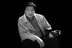 新华社著名记者刘建生去世,67岁|讣闻