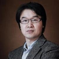 Hu Yanping