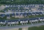遗产税超高 国人在美国大手笔买房请三思 理财
