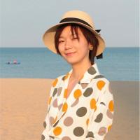 Qian Tong