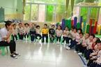 办学者反映普惠幼儿园亏本运行 疫情重创后恢复艰难|教育观察
