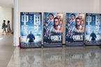 《中国医生》票房破5亿 钟南山张文宏有何评价?|观影