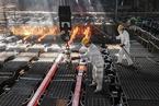 山东粗钢压减政策出台 下半年产量须同比降24%
