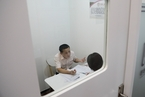 广州制订校外培训机构监管办法  收费跨度不得超过三个月