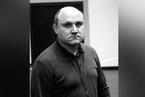 俄罗斯国际象棋大师多科伊恩因新冠去世,56岁|讣闻