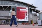 东京奥运会的八大悬念|体坛