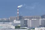 碳交易后续监管六大猜想