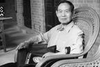 国家图书馆原副馆长谭祥金去世,82岁|讣闻