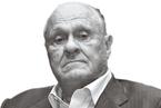 《莫斯科不相信眼泪》导演缅绍夫因新冠去世,82岁|讣闻