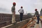中央环保督察:江西两高项目控制不力 危废处置问题多