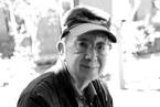 从童星到连环画大师,秦龙82岁去世|讣闻