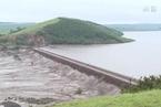 内蒙古两水库垮坝 1.6万人受灾32.5万亩农田被淹