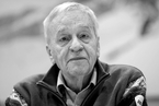 掌舵23年、国际滑雪联合会前主席卡斯帕去世,77岁|讣闻