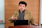 """美检察官对华人科学家王擎撤诉 """"中国行动计划""""被抨击"""