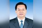 人事观察|四川副省长李刚转任云南组织部长