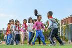 三孩配套政策:养育未成年子女或可享租赁和购房优惠