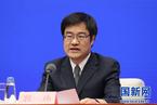 人事观察|郭玮任国务院副秘书长 多次参与重要文件起草