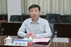 深南股份实控人遭刑拘 关联企业红岭创投逾百亿元未兑付