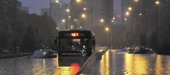 北京7·21特大暴雨九周年