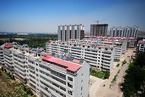 住建部等八部门发文 对存在重大经营风险的房企实施重点监管