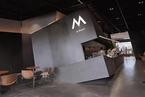 咖啡连锁品牌M Stand融资超5亿元 估值40亿元