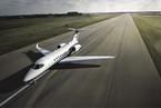 德事隆航空签订150架飞机订单 用于电动化改造