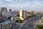 赠与住房纳入上海限购 五年内仍记在原业主名下