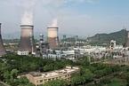 """【周六特供】全国性碳市场正式起步 如何影响中国""""双碳""""进程"""