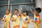 杨东平:民办教育政策为何发生巨变
